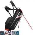 TaylorMade Flex Tech Lite Stand Bag