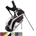 Taylormade Purelite Stand Bags