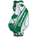 TaylorMade Augusta National Masters Staff Bag