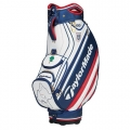TaylorMade 19 Summer Commemorative Staff Bag