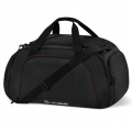 TaylorMade Performance Duffle Bags