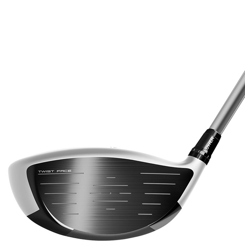TaylorMade M3 460 Driver