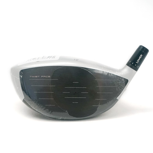 TaylorMade M3 TOUR Driver Head Only