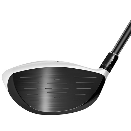 TaylorMade M1 460 Drivers