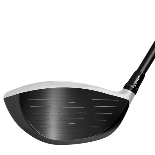TaylorMade 2017 M1 460 Driver