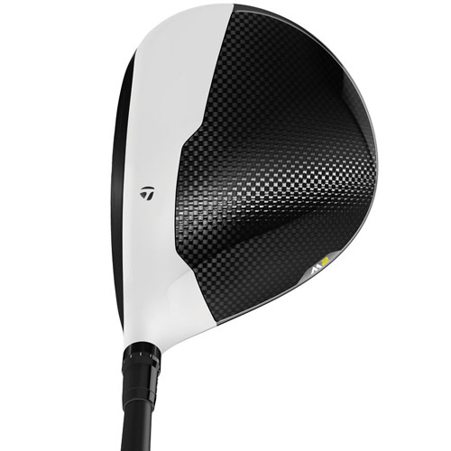 TaylorMade M2 Driver