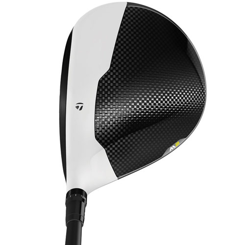 TaylorMade 2017 M2 D-Type Driver(国内未モデル)