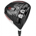 TaylorMade R15 430 TP Drivers