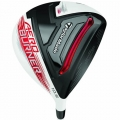 TaylorMade AeroBurner Drivers ($100 Instant Discount)