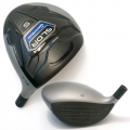 TaylorMade SLDR Mini PGA 14 Head Only