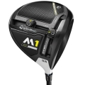TaylorMade 2017 M1 TOUR Driver Head Only