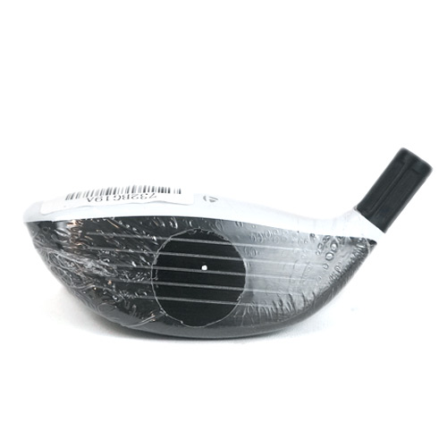 TaylorMade M2 TOUR FW Head Only