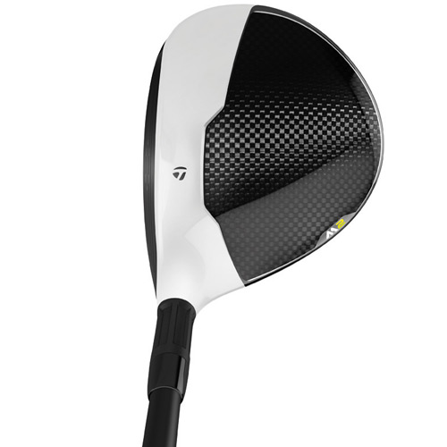 TaylorMade M2 Tour Fairway Wood