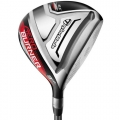 TaylorMade 2016 AeroBurner Fairway Wood