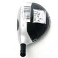 TaylorMade M4 TOUR Fairway Wood Head Only