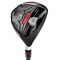 TaylorMade R15 TP Fairway Woods