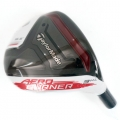 TaylorMade AeroBurner PGA Tour Fairway Wood Head Only
