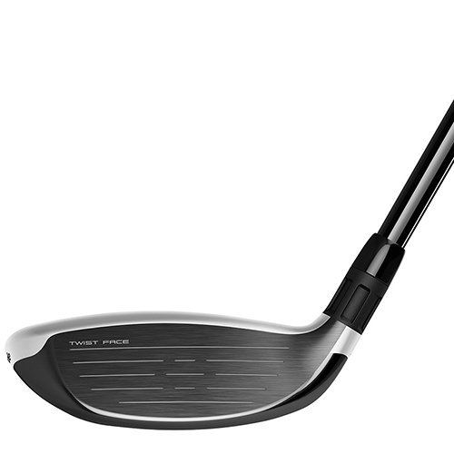 TaylorMade M6 Rescue Wood