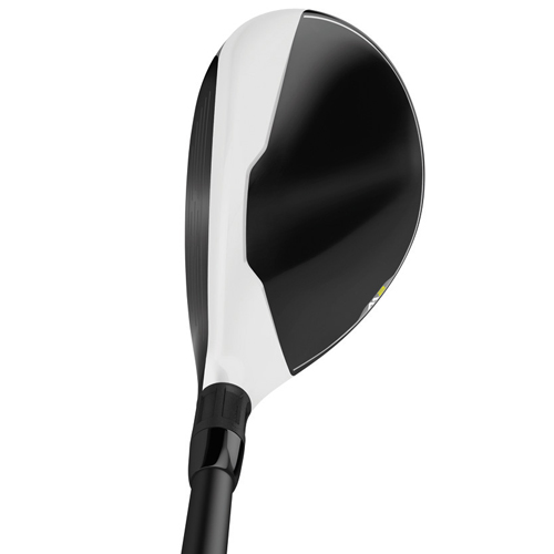 TaylorMade 2017 M2 Rescue Hybrid