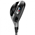 TaylorMade M3 Rescue Hybrid