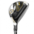 TaylorMade M Gloire Rescue