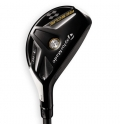 TaylorMade Rescue 2011 Hybrids