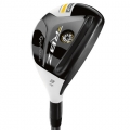 TaylorMade RocketBallz Stage 2 Rescue Hybrids