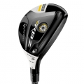 TaylorMade RocketBallz Stage 2 Tour Rescue Hybrids