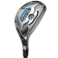Taylormade SLDR TP Rescue Hybrids