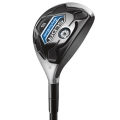 Taylormade SLDR S Rescue Hybrids