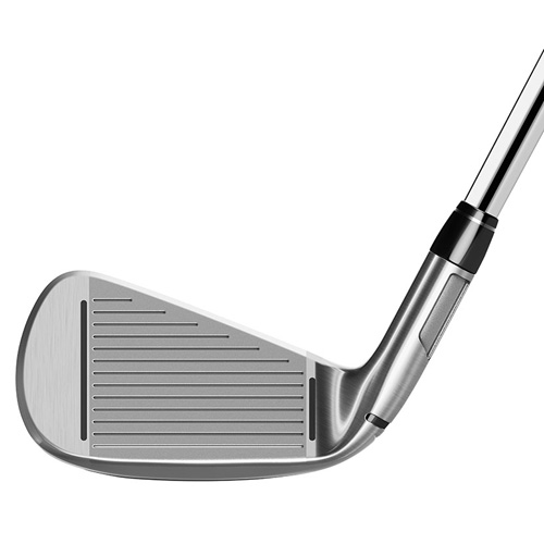TaylorMade M3 Irons - Click Image to Close