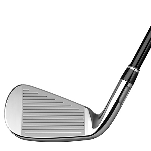 TaylorMade M Gloire Irons