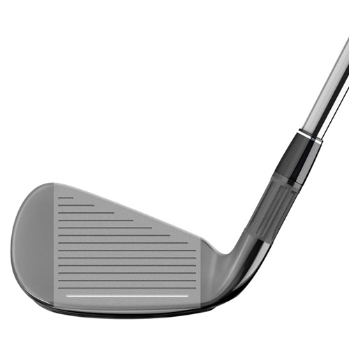 Taylormade 2016 M2 Irons