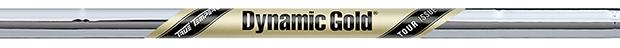 テーラーメイドP7 TWタイガースペックアイアン フェアウェイゴルフ  口コミ 最安値 レビュー 評判