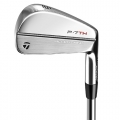 TaylorMade P7 TW Irons