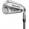 TaylorMade 2017 M1 Irons
