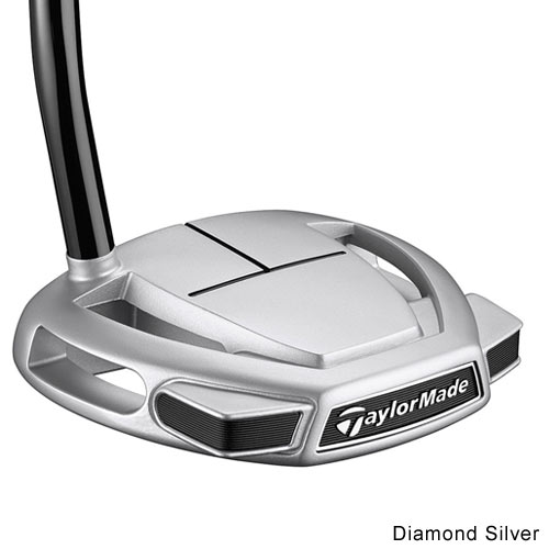 TaylorMade Spider Mini Putter