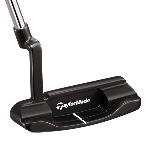 TaylorMade Classic 79 Putters