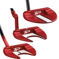 TaylorMade TP Red/White Collection Putters