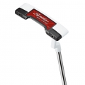TaylorMade Spider Blade 12 Putters
