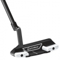 TaylorMade Spider 2.0 Blade Putters