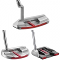 TaylorMade OS Putter