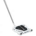 TaylorMade Ghost Spider Short Slant Putter