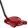 TaylorMade 2016 Spider Tour Red Putter