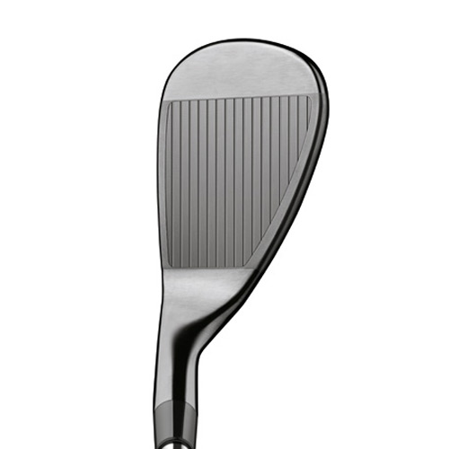 TaylorMade EF Wedges