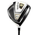 TaylorMade Gloire G Drivers