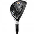 Taylormade Gloire F Rescue Hybrids