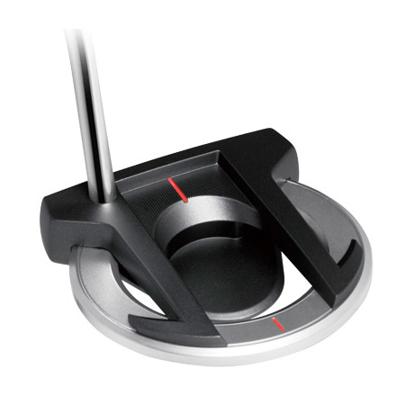 Taylormade Arc 1 Putters