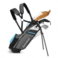 TaylorMade Rory Kids 6 Piece Set