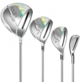 TaylorMade Ladies Kalea 10pcs Sets